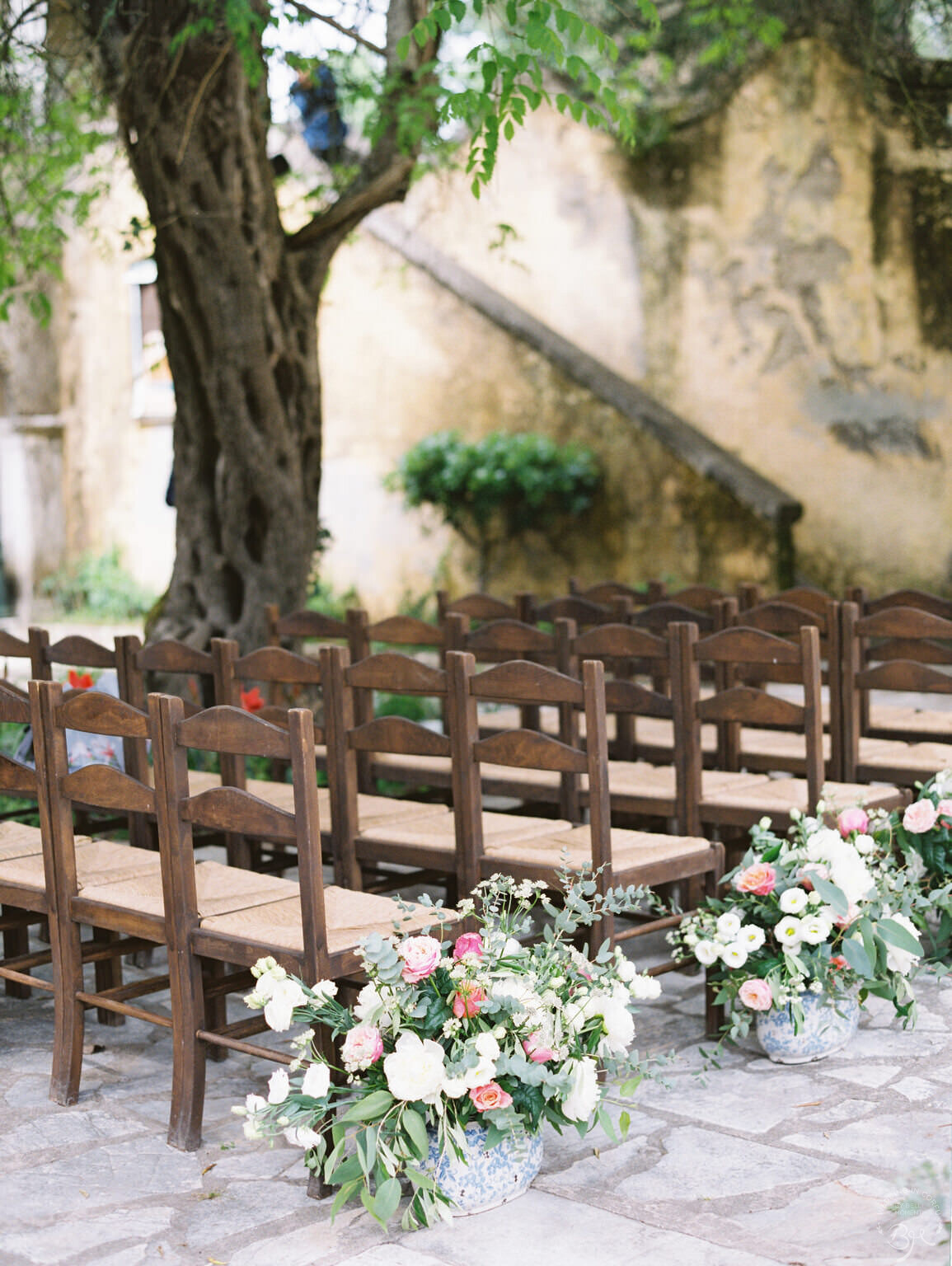 FILMSET-DESTINATION-WEDDING-IN-CORFU